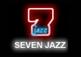 Seven Jazz