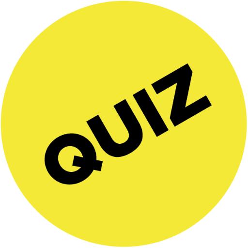 Sunday Quiz   Seven Artspace